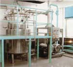 high-temperature sterilization