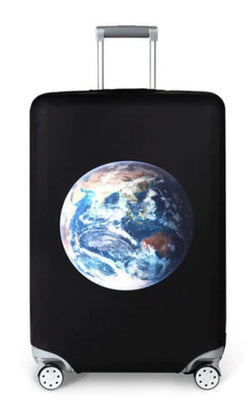 Stylish Protective Covers For Your Suitcase 2