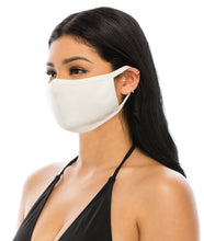 Made in USA Reusable Mask