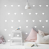products/hearts-wall-decoration-decals-white-2-7in-32pcs-accent-display-accessories-accessory-antique-home-decor-pictureperfecthomedecor-picture-perfect-486.png