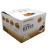5STAR4MULA PROTEIN BITES CHOCOLATE ALMOND (2465893908557)