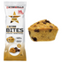 5STAR4MULA PROTEIN BITES CHOCOLATE ALMOND (2465893974093)