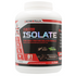 5Star4Mula Isolate Protein - 5lb - 5Star4Mula - Hyperforme.com