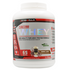5Star4Mula Whey Protein coffee café (2465840758861)