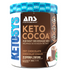 ANS Keto Cocoa - 20 Servings (4185162219597)
