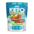 ANS Performance Keto Pancakes Apple Cinnamon (3781691637837)