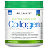 Allmax Collagen - 440g