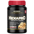 Allmax Hexapro - 2lb Chocolate Peanut Butter (3785492693069)