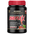 Allmax Isoflex  chocolate mint - 2lb (2465847738445)