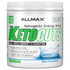 Allmax Ketocuts blue raspberry (2465891024973)