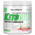 Allmax Ketocuts watermelon (2465891024973)