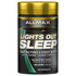 Allmax Lights Out Sleep - 60 caps