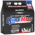 Allmax Quickmass cookies cream  12 lb (2465832632397)
