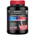 Allmax Quickmass strawberry banana 6lbs