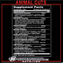 Animal Cuts NUTRITION FACTS (2465806614605)