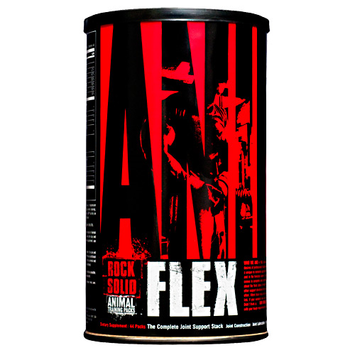 Animal Flex 44 Packs (2465806680141)