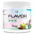 BELIEVE PROTEIN FLAVOR PACK  choco mint (2465860321357)