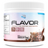 BELIEVE PROTEIN FLAVOR PACK chocolate fudge (2465860321357)