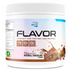 BELIEVE PROTEIN FLAVOR PACK natural chocolate  (2465860321357)