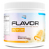 BELIEVE PROTEIN FLAVOR PACK orange dreamsicle (2465860321357)