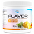 BELIEVE PROTEIN FLAVOR PACK pineapple mango (2465860321357)