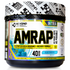 Beyond Yourself Amrap blue freeze- 400g (2465800749133)