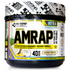Beyond Yourself Amrap  coconut breeze- 400g (2465800749133)