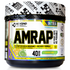 Beyond Yourself Amrap  lemon lime- 400g