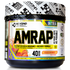 Beyond Yourself Amrap peach mango- 400g