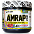 Beyond Yourself Amrap pomegranate blueberry- 400g (2465800749133)
