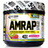 Beyond Yourself Amrap  strawberry kiwi- 400g (2465800749133)