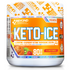 Beyond Yourself Keto Ice island punch- 80 Servings (2465802059853)