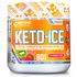 Beyond Yourself Keto Ice strawberry kiwi- 80 Servings (2465802059853)