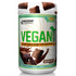 Beyond Yourself Vegan Protein - 2lb Brownie Batter (4328394915917)