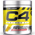 Cellucor C4 Original -  60 servings Strawberry (2465819328589)