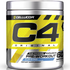 Cellucor C4 Original -  60 servings Icy Blue Raz
