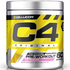 Cellucor C4 Original -  60 servings Pink Lemonade (2465819328589)