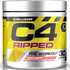 Cellucor C4 Ripped - 30 Servings Cherry Limeade (2465886732365)