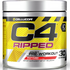 Cellucor C4 Ripped - 30 Servings Fruit Punch (2465886732365)