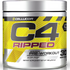 Cellucor C4 Ripped - 30 Servings Ultra Frost (2465886732365)
