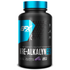 EFX Kre-Alkalyn  192 caps (2465867202637)