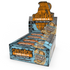 Grenade Bar Carb Killa - 12 Bars Chocolate Chip Cookie Dough (2465882275917)