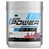 LIMITLESS PHARMA BCAA Power  NERDZ PUNCH-400g