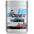LIMITLESS PHARMA BCAA Power  NERDZ PUNCH- 1kg (2465878442061)