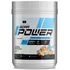 LIMITLESS PHARMA BCAA Power SUPER BATCH KIDZ- 1kg (2465878442061)