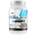 LIMITLESS PHARMA  Isolate Whey Protein - Double Chocolate 2lb (2465878147149)