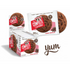 Lenny and Larry Cookie Vegan Double Chocolate (2465815232589)