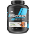 Limitless Pharma Advanced Whey Protein - 5lb (2465879752781)
