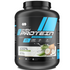 Limitless Pharma Advanced Whey Protein - Coconut Island 5lb (2465879752781)