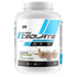 Limitless Pharma Isolate Whey Protein - Choco Ferrerolicious 5lb (2465877688397)